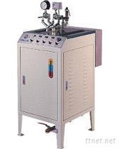全自动电热式蒸气锅炉