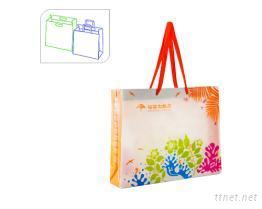 塑膠手提袋