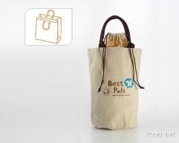 不織布環保袋