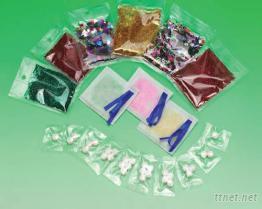 產品原料包裝