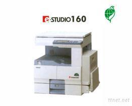 数字复印机