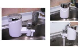 龍頭淨水器