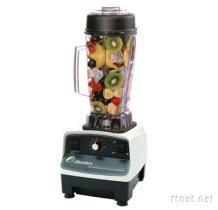 果汁鮮奶+優格或水果冰沙機(沙冰機)