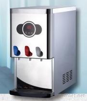 冰熱飲水機(桌上型)