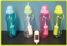 除氯運動水瓶