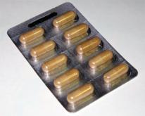 藥品包裝代工