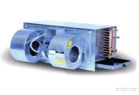 HCCA大型送風機