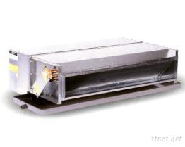 HFCA小型送風機