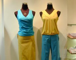 女性單品組合裝