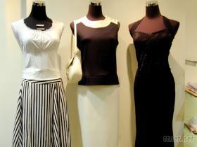 女性单品组合装