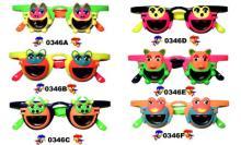 造型兒童眼鏡