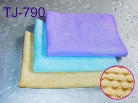 PVA麂皮巾