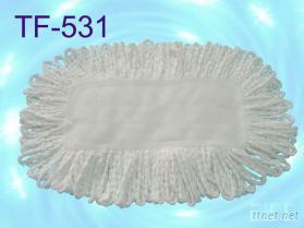超細纖維拖把布