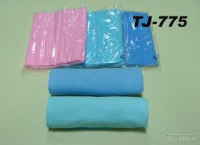 PVA运动毛巾,冰冷巾
