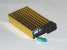 劲战改装可调式CDI(Cygnus DC CDI)