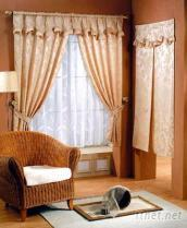 布製紡織品
