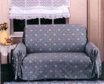 小童軍鰴沙發套