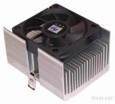 CPU散熱器