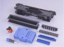 電子產品射出加工