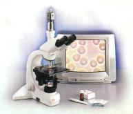 活血分析顯微鏡