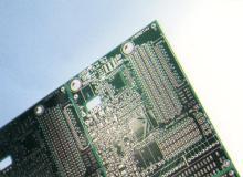 雙面及多層印刷電路板