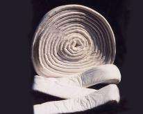 摺疊狀吸油棉