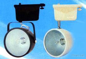 電子軌道金鹵燈