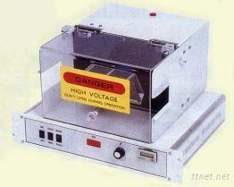 高频正弦波火花试验机