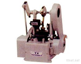自動切管機
