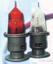 航空障礙燈