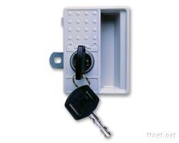 特製鑰匙鎖