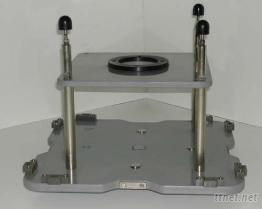 PVC集電板