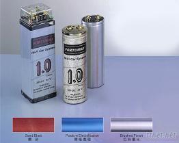 螺丝端子型高滤波电容器