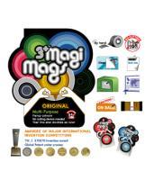 3+ magi mags 多功能磁性膠帶