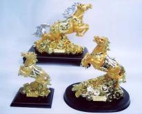 雕刻雕塑品