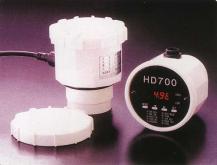 液體液位計測
