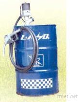 移动式加油设备