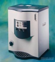 冰温热开饮机