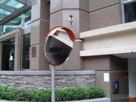 PC软质镜面道路反射镜