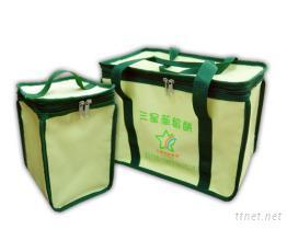 CF-2012保溫/保冷袋