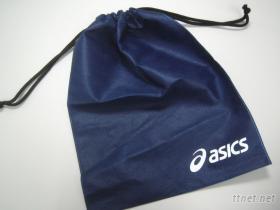 不織布購物袋, 環保袋