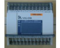VB0系列主机
