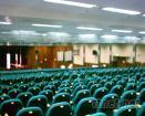 軍事單位/學校禮堂/電影院清潔