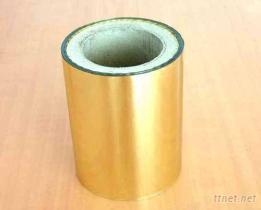塑胶薄膜及纸类表面处理