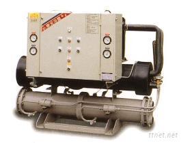 压缩机-往復式全密闭型