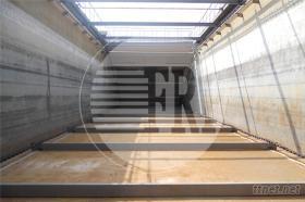 玻璃纖維刮泥板