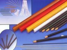 玻璃纖維管棒