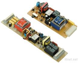 AC-DC 轉換器