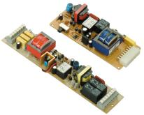 AC-DC 转换器