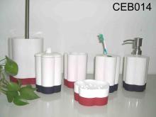 卫浴用品组